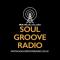 Soul Groove Radio Ltd