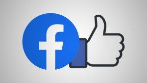 facebook-new-branding