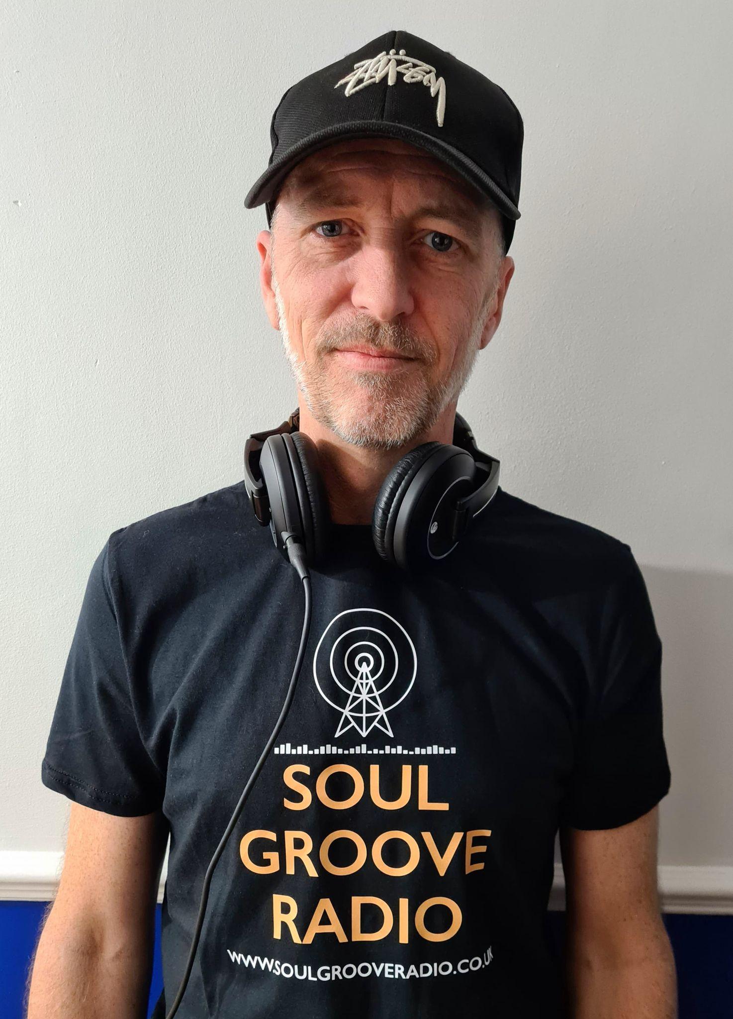DJ Paul Mac SGR Flyer 02